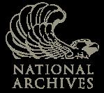 2000px-NARA_Logo_created_2010.svg