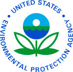 606px-environmental_protection_agency_logo.svg_(1)