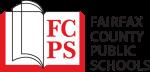 fcps_logo